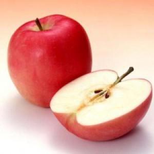 Bangladesh Fresh Fruits Importer Association