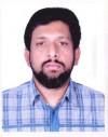 Amir Hossain G.B-142
