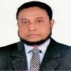 Haji Mohammad Sahid Ullah G.B-020