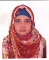 Hasina Begum G.B- 157