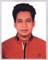 Khairul Hasan G.B- 155