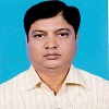 Md. Abdur Rohim Ripon G.B-043