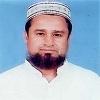 Md. Abdur Rouf G.B-029