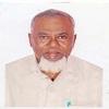 Md. Abul Kasem G.B-051