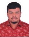 Md. Alamgir Hossain G.B- 172