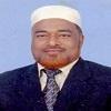 Md. Alhaj Abdul Malek Sawdagor G.B-005