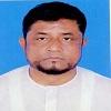 Md. Ali Hossain Sowdagor G.B-027