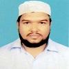 Md. Badsha Miah G.B-049