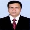 Md. Habibur Rahman G.B-016