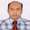 Md. Jahangir Miah G.B-055