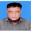 Md. Joynal Abadin G.B-035