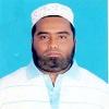 Md. Kawsar Mia G.B-052