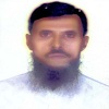 Md. Montaj Uddin Madber G.B-050