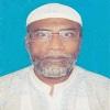 Md. Mukul Hossain G.B-030