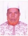 Md. Nesar Ahmed G.B- 153