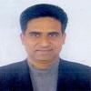 Md. Rabiul Alam Khan G.B-045
