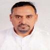 Md. Serazul Islam G.B -004