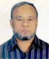 Md. Shahjahan Miah G.B- 008