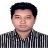 Md. Siam AhmedKafil G.B-037