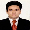 Md. Solaiman Salim G.B-022