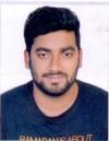 Md. Tanvir Hossain(116)