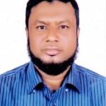 Md. Zillur Rahman G.B- 007