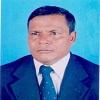Md.Abdul Khalek G.B-018