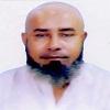 Md.Motiar Rahman G.B-032