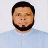 Md.Shamsul Haque G.B- 006