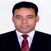 Mr. Aminur Rahman G.B-039