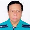 Mr. Haji Mohammad Bacho Nowab G.B-053