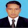 Mr. Md. Zahedul Islam G.B-072