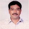Mr. Mohammad Faruk Sidduque G.B-040