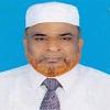 Mr. Mohammad Nazim Uddin G.B-009