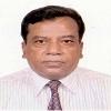 Mr. Mohammad Shafir uddin (Shafi) G.B-036