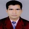 Mr. Mohammed Tauhidul Alam G.B-028