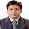 Mr. SusantaKumar Das G.B-038