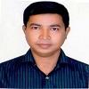 Mr. sudarshon Das G.B-042