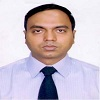 Mr.Mohammad Fazal Karim G.B-017