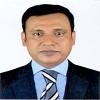 Mr.Mohammad Kamal G.B-025