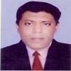 Mr.Mohammad Rostam Ali G.B-019