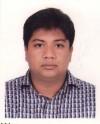 Shahadat Hossain G.B- 150